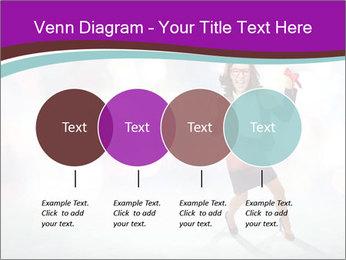 0000083568 PowerPoint Template - Slide 32