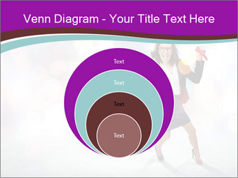 0000083568 PowerPoint Templates - Slide 34