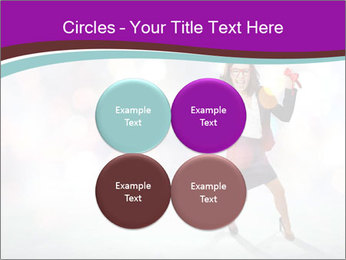 0000083568 PowerPoint Templates - Slide 38