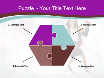 0000083568 PowerPoint Templates - Slide 40