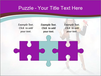 0000083568 PowerPoint Templates - Slide 42