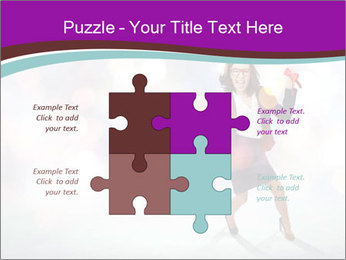 0000083568 PowerPoint Templates - Slide 43