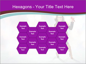 0000083568 PowerPoint Templates - Slide 44