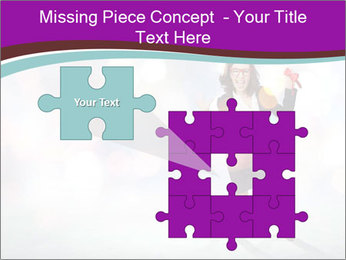 0000083568 PowerPoint Templates - Slide 45