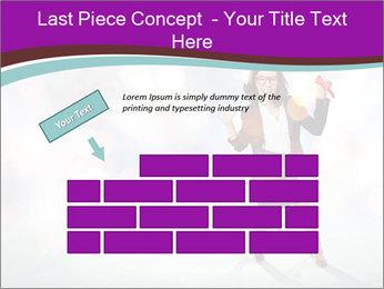 0000083568 PowerPoint Template - Slide 46