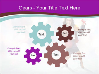 0000083568 PowerPoint Templates - Slide 47