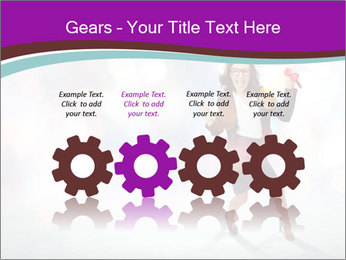 0000083568 PowerPoint Templates - Slide 48