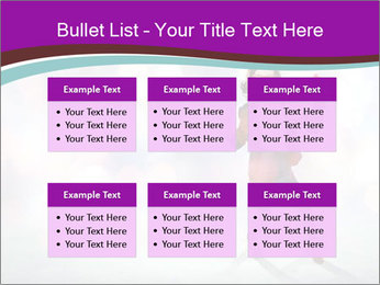 0000083568 PowerPoint Templates - Slide 56
