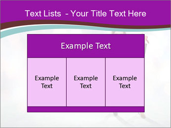 0000083568 PowerPoint Templates - Slide 59