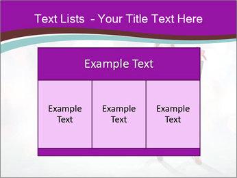 0000083568 PowerPoint Template - Slide 59