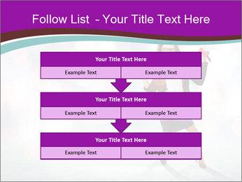 0000083568 PowerPoint Template - Slide 60
