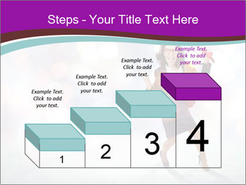 0000083568 PowerPoint Templates - Slide 64