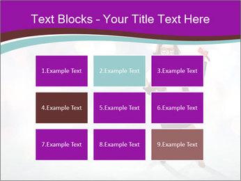0000083568 PowerPoint Template - Slide 68