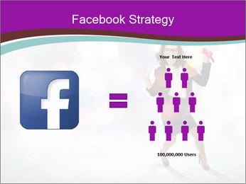 0000083568 PowerPoint Template - Slide 7