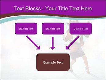 0000083568 PowerPoint Templates - Slide 70