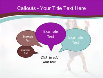 0000083568 PowerPoint Templates - Slide 73