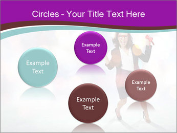 0000083568 PowerPoint Templates - Slide 77