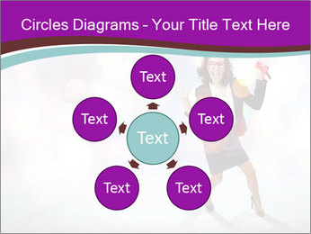 0000083568 PowerPoint Templates - Slide 78