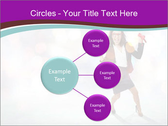 0000083568 PowerPoint Templates - Slide 79