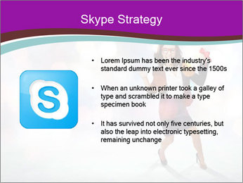 0000083568 PowerPoint Templates - Slide 8
