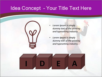 0000083568 PowerPoint Templates - Slide 80