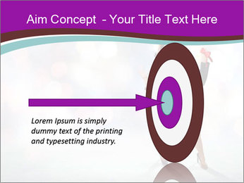 0000083568 PowerPoint Templates - Slide 83