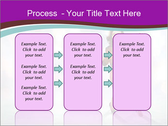 0000083568 PowerPoint Templates - Slide 86