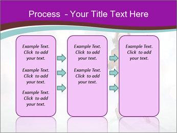 0000083568 PowerPoint Template - Slide 86