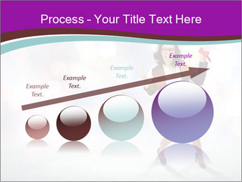0000083568 PowerPoint Templates - Slide 87