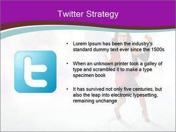 0000083568 PowerPoint Template - Slide 9