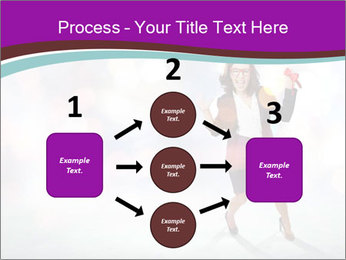 0000083568 PowerPoint Templates - Slide 92