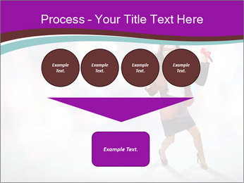 0000083568 PowerPoint Templates - Slide 93