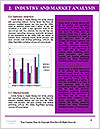 0000083568 Word Templates - Page 6