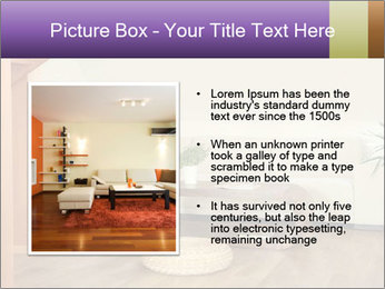 0000083569 PowerPoint Template - Slide 13