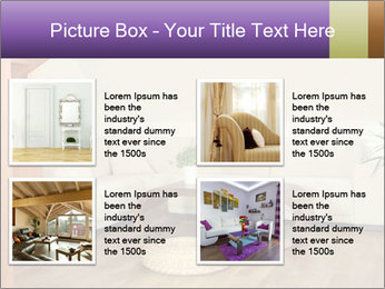 0000083569 PowerPoint Template - Slide 14