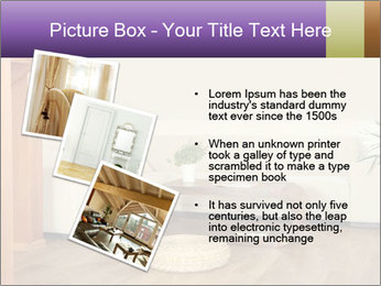 0000083569 PowerPoint Template - Slide 17
