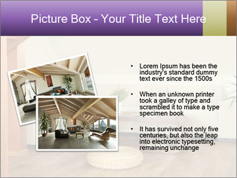 0000083569 PowerPoint Template - Slide 20