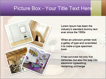 0000083569 PowerPoint Template - Slide 23
