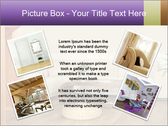 0000083569 PowerPoint Template - Slide 24