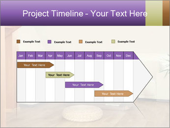 0000083569 PowerPoint Template - Slide 25