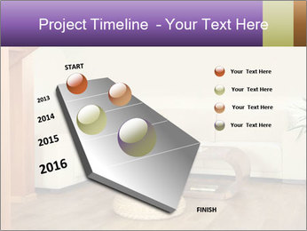 0000083569 PowerPoint Template - Slide 26