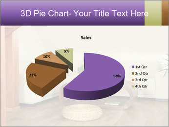 0000083569 PowerPoint Template - Slide 35
