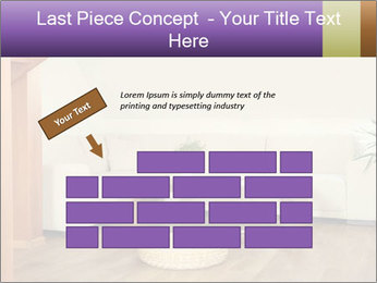 0000083569 PowerPoint Template - Slide 46