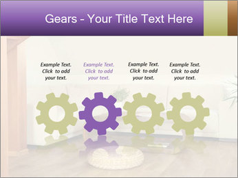 0000083569 PowerPoint Template - Slide 48