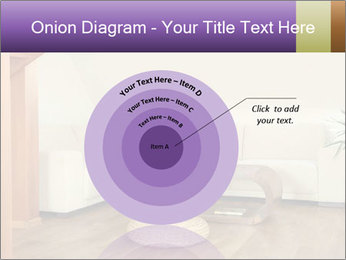0000083569 PowerPoint Template - Slide 61
