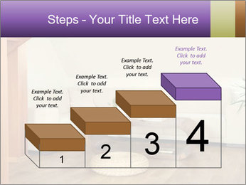 0000083569 PowerPoint Template - Slide 64