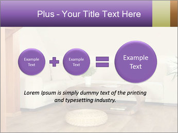 0000083569 PowerPoint Template - Slide 75