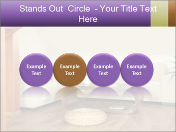 0000083569 PowerPoint Template - Slide 76