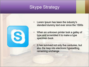 0000083569 PowerPoint Template - Slide 8