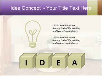 0000083569 PowerPoint Template - Slide 80